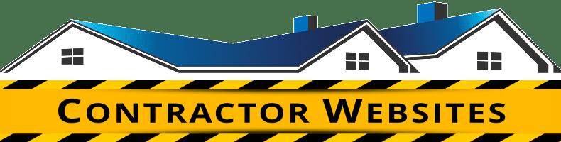 Easy Construction Websites
