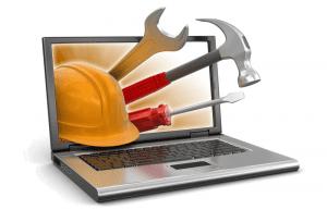 Contractors Tool Box | ContractorWebsites.com