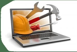 Contractors Tool Box   ContractorWebsites.com